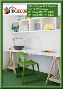 Carpet Roll For Commercial or Office 2544tyg
