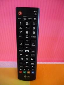New LG Original Smart Remote Control for LH series