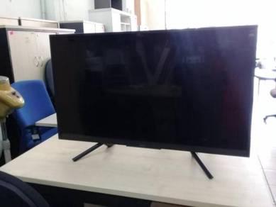 LED TV (2018) 44'inch Code:TV-02