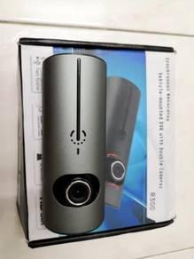 DVR R300 Dashcam