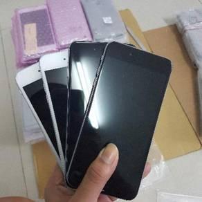 Iphone \6 \64gb