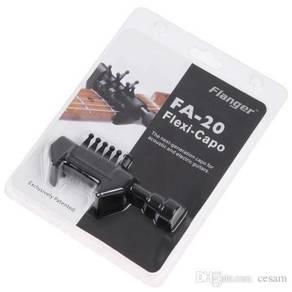 Flanger Flexible Capo - FA 20