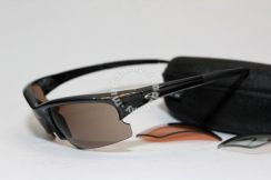 Smith Axis sunglasses - 3 lenses