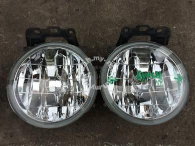 No 13-10-1 Spotlight Kristal Koito Forester Jpn