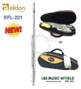 Flute eldon