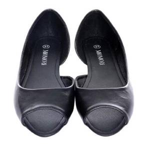 Womenâ™s Shoes