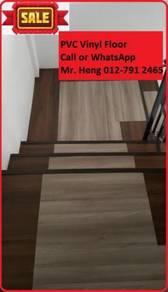 Vinyl Floor for Your Factory office 45u54