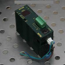 NAiS FP0-SL1 PLC programmable controller