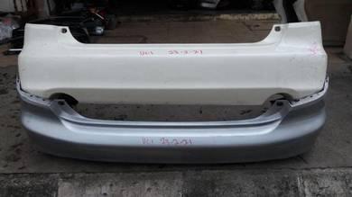 No 23-2-21 Bumper Honda Accord Inspire Uc1 Sda Jpn