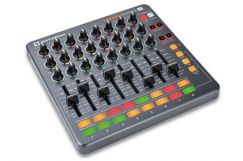 Novation Launch Control XL Ableton Live DJ Control