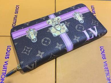 Offer today zippy wallet