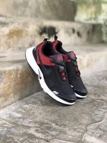 Nike presto fly sg utk dijual