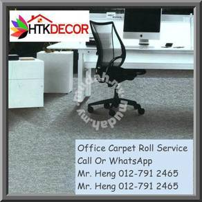 Carpet Roll For Commercial or Office 9523wer