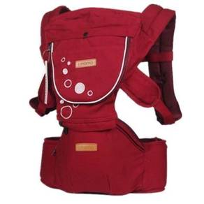 IMAMA Baby Carrier ( ready Stock )