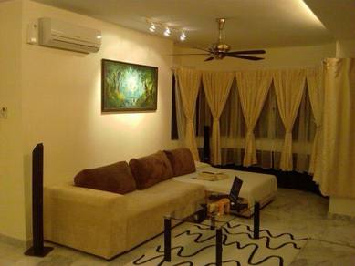 Beautiful Room and Apartment at Kuchai Lama (De Tropicana)