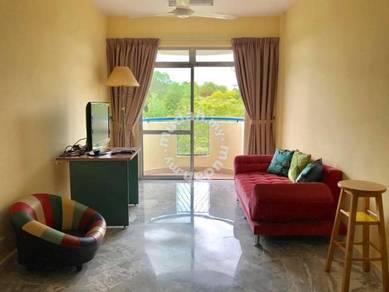 Cocobay 1 Room Apartment Port Dickson