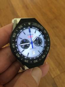Smartwatch TAG Heuer Connected Modular 45