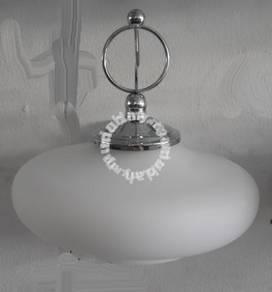 Wall lamp-28