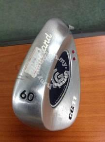 Golf Cleveland CG11 Wedge