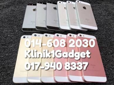 5S 32gb original iphone