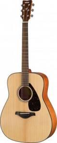 Yamaha fg800 fg-800 Acoustic Guitar