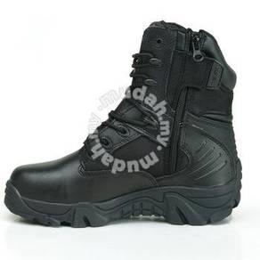 Delta desert boots shoes