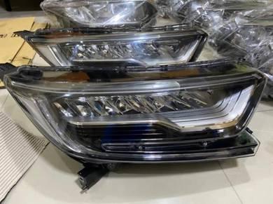 Honda CRV 2017 - 2019 Head Lamp LED
