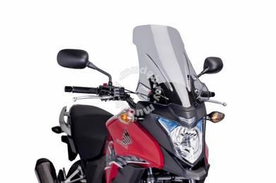 PUIG Touring Screen for Honda CB500X