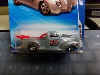 2010 Hotwheels '40 Ford