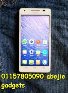 HUAWEI Honor 3 2GB RAM 13MP