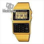 DBC-611G-1DF Original Genuine Casio