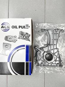 ACL Orbit Racing Oil Pump - Nissan S14 S15 SR20DET