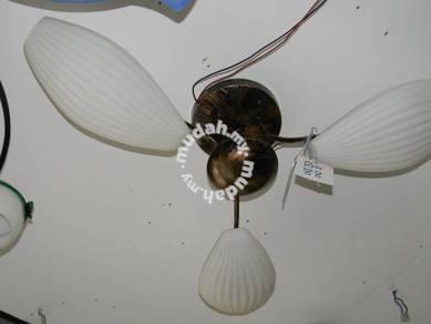 Ceiling lamp-6056