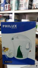 Philux Jug Kettle