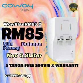 Penapis air neo 85 promosi- p15