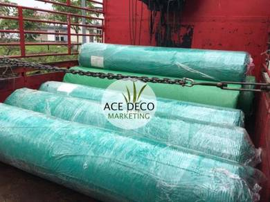 Good Quality Rumput Tiruan Artificial Grass