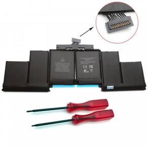 MacBook Battery A1708 A1618 A1437