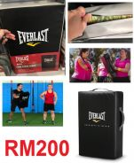 (World No 1) Strike Shield ( MMA , Boxing , Karat