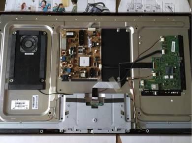 Ho TVRepair & Light,Fan,Water Heater Installation