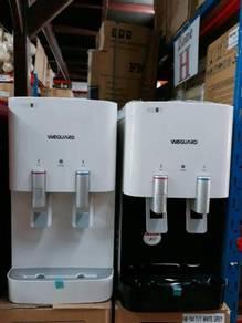 Hyundai weguard water dispenser