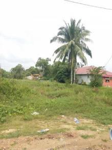Tanah Kediaman di Chendor, Kuantan