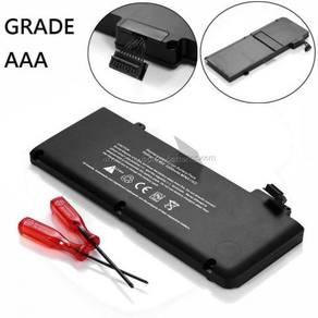 AAA A1322 Battery Macbook Pro 13