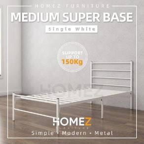 Super Single medium 08
