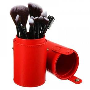 Portable Brush Holder 09