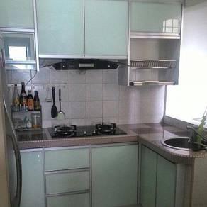 Kitchen Cabinet | TV Cabinet | Wardrobe | 092