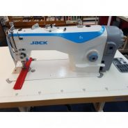 Mesin jahit jack f4 direct drive motor