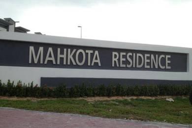3 storey shop mahkota reaidence cheras balakong freehold below market