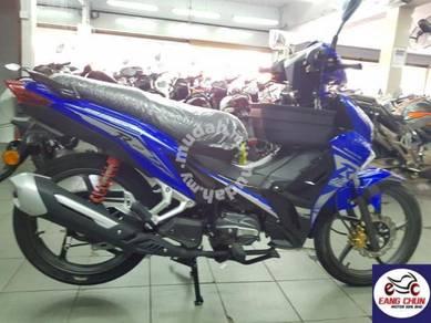 Sm Sport 110r Interchange Bike Offer Offer Now