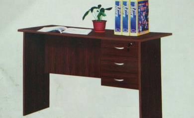 Office table murah / kualiti #4326