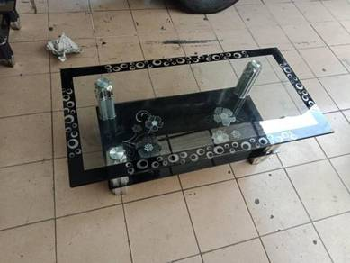 Coffee Table Code:CT-21